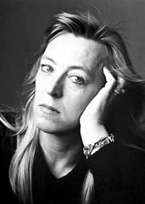 Jody Williams, activist